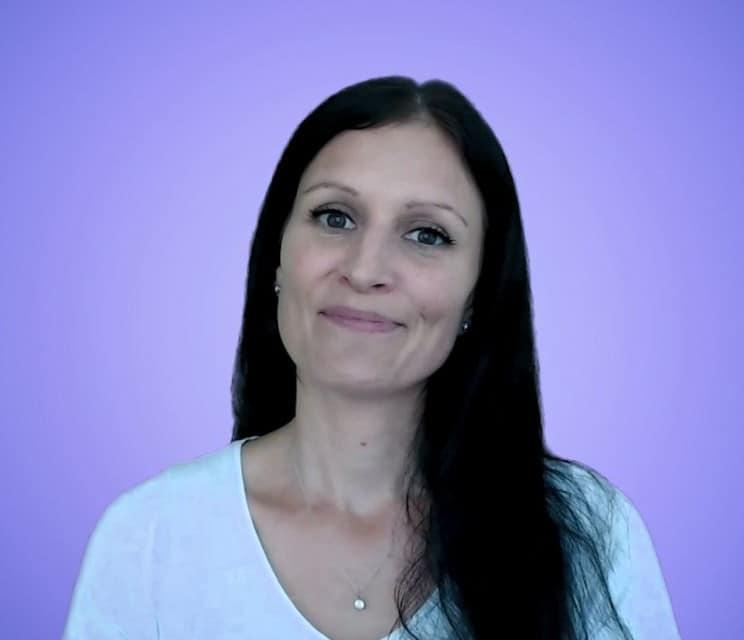 Jenniffer Ehry-Gissel