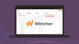 Wincher SEO Tool Review