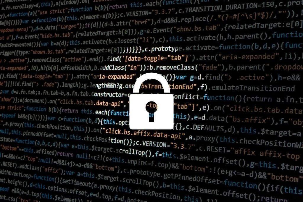 Zwei-Faktor-Authentifizierung: Kostneloser und aktuel bester privater Schutz vor Hackern